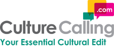 Culture Calling - Your Essential Culture Edit