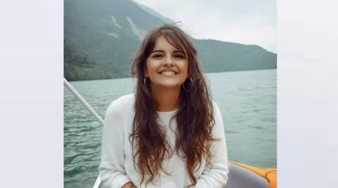 Emma Bouloudis