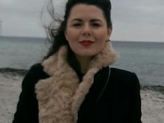 Cristina Macari