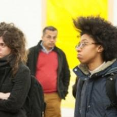 Win an Exclusive East End Gallery Tour