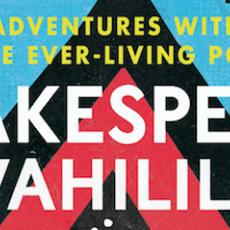 Win Two Tickets to Shakespeare's World