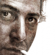Win four tickets to a Dustin Hoffman screening - plus cocktails!