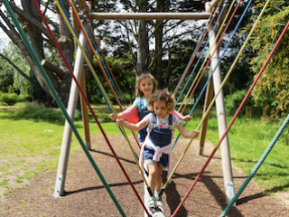 Win a Family Ticket to the Sir Harold Hillier Gardens!