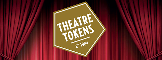Win £50 of National Theatre Tokens!