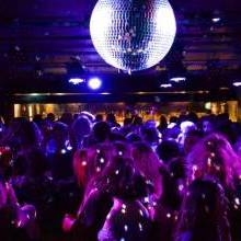 Best Club Nights For Queer Women in London