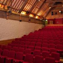 Top indie cinemas in the South of the UK