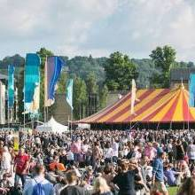 Best of The Bath Festival: The Must See Shows of 2019