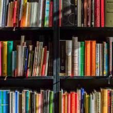 Top Book Festivals in 2019