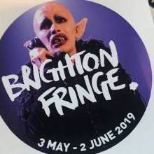 Best of Brighton Fringe: The Must-See Shows of 2019