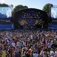 Music Top Picks: Brighton's Music Festivals