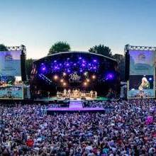Brighton's Top Music Festivals: Summer 2019