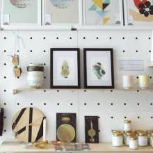 Top 5 Independent Design Shops in Brighton