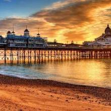 Our Guide to a Day Out in Eastbourne