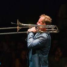 5 shows to catch at Huddersfield Contemporary Music Festival