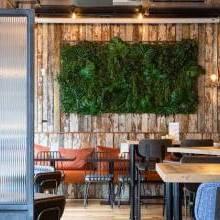 Top Picks: Restaurants in Manchester's Northern Quarter
