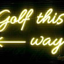 Best Crazy Golf Bars across the UK
