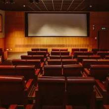 Top indie cinemas in the North of the UK