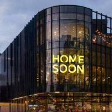 Home Manchester Has Reopened!