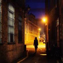 Win two tickets to immersive Jekyll and Hyde at the Vault Festival