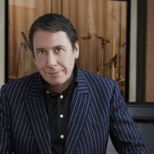 Win two tickets to see Jools Holland and his Rhythm and Blues Orchestra