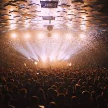 What's On – the UK's Gig Guide for Autumn/Winter 2019