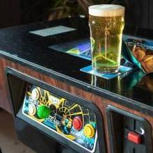 Top 5 Board Game Pubs and Cafés in Brighton