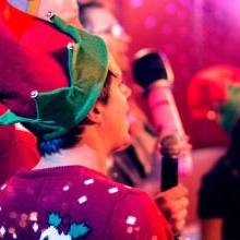 Christmas for Grown Ups: Festive Events in Brighton