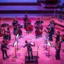A Beginners Guide to Classical Music in Manchester