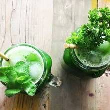 Where to Drink: Smoothies and Juices in Bristol