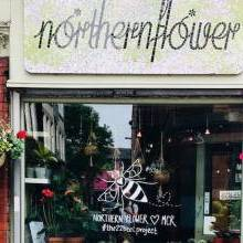 Best Manchester Florists for Mothers Day