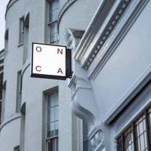 Our Independent Gallery Tour of Brighton