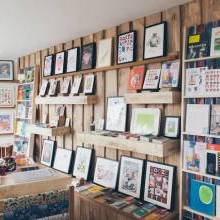 Best Independent Shops in Brighton