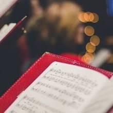 Where to Sing Carols this Christmas