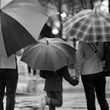 Rainy Day Family Activities in Greater Manchester