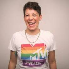 Suzi Ruffell on Her 'Nocturnal' Tour