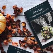 Win a Wordsworth Editions Brontë boxset!