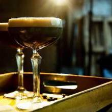 Where to Drink: Espresso Martinis in York