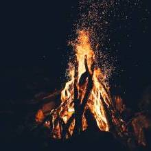 Five Fun Alternative Bonfire Night Activities in November 2019
