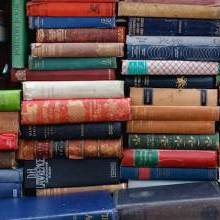 The Best Novels Set in London