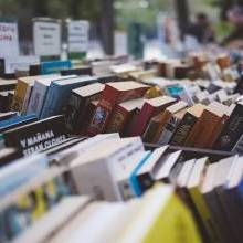 A Guide To The Best Bookshops In Oxford