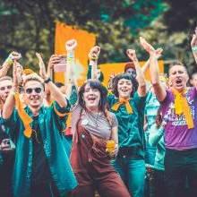 The Best Alternative Festivals In And Around London 2020