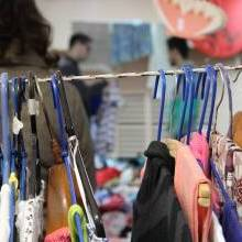 The Best Car Boot Sales in London
