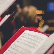 Christmas Concerts in London 2019