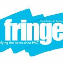 WIN A £50 GIFT VOUCHER TO THIS YEAR'S EDINBURGH FESTIVAL FRINGE