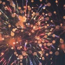 Where to Watch Fireworks in Brighton