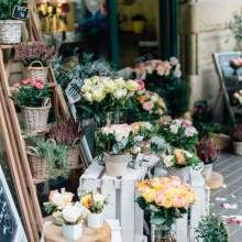 Find The Best Flowers In London At These Gorgeous Florists