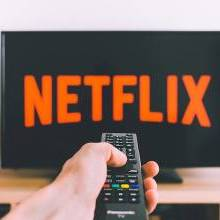 Review: Netflix Next in Fashion