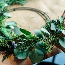 The Best Christmas Craft Workshops in London 2019