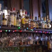 5 Brrristol Bars and Pubs to Warm you up this Winter