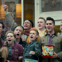 Pride 2019: The Best British LGBT Films To Celebrate With And Learn From